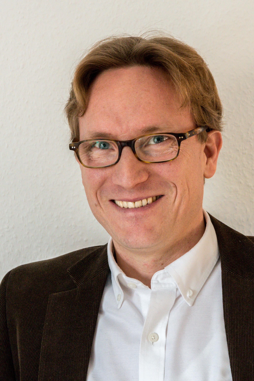 Igor Wispler