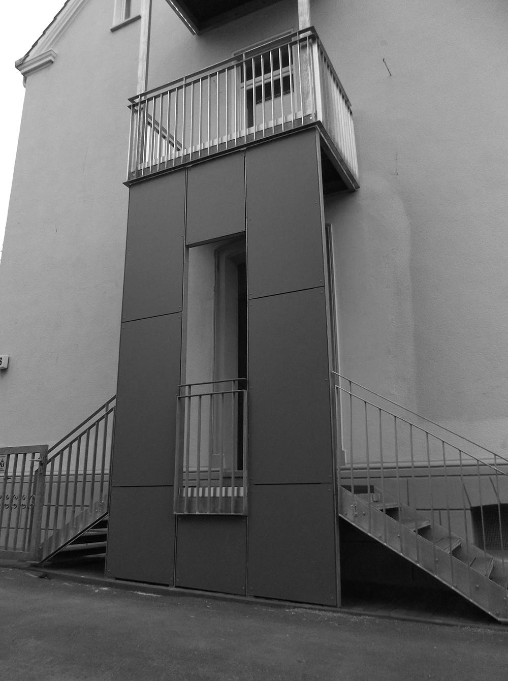 ihr architekt aus paderborn architekturb ro wispler. Black Bedroom Furniture Sets. Home Design Ideas