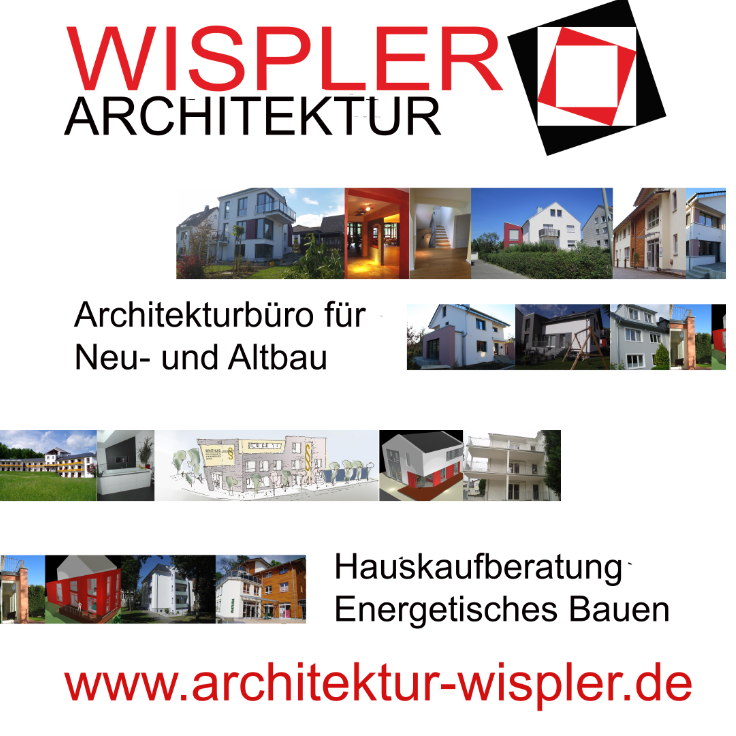 Architekturbüro Wispler