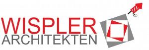 logo-mit-rakete-neujahr